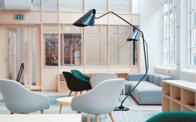Le home staging : 5 conseils décoration pour accélérer une vente immobilière
